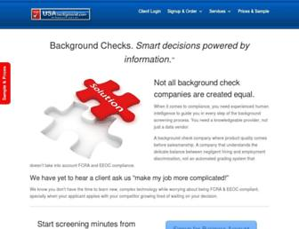 F4281bf663e464e0c36965fa64392abf63704b65.jpg?uri=background-checks-systems