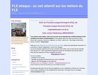 F432c7d0ffba41fc025ff382bfd350900582dfce.jpg?uri=metiersdufle.zeblog