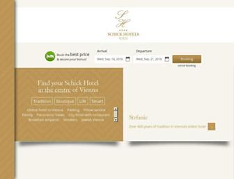 F435a2e3c523287ab0bcd97ed139c7a46c597f1e.jpg?uri=schick-hotels