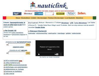 F436af1d78b506a35120879f715a1d74115c3735.jpg?uri=nauticlink