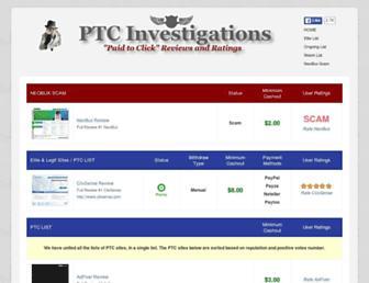 F43a0115e8ad2dc7380c7199746cda8a032be209.jpg?uri=ptc-investigation