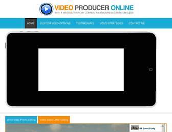 F43bb21a17c75daf6a835b58c524a235b2d06cee.jpg?uri=videoproduceronline