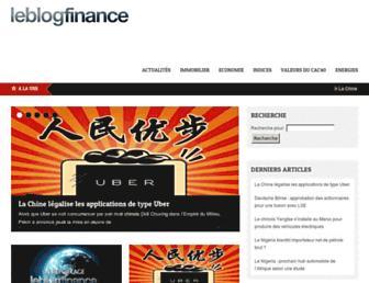 F43dc045f864f104d5ae7c020e735690cf982e13.jpg?uri=leblogfinance