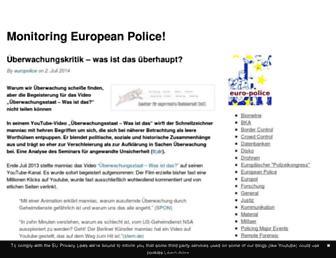 F44101cf07c452991061eb59dc728cdfd5f3d58c.jpg?uri=euro-police.noblogs