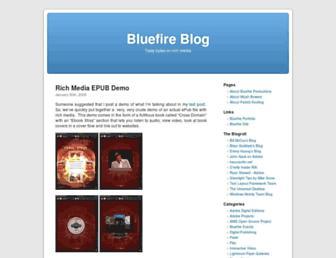 F44f014522f59a7a0b3ab31127a22e5b5b31ac89.jpg?uri=blog.bluefire