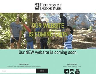 F45158e77fe8db6fe2cb62267ef3777af9524325.jpg?uri=friendsofbrookpark