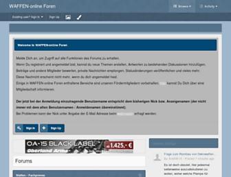 F4516f2a8d5f1915757c5b159d432e098c408d03.jpg?uri=forum.waffen-online