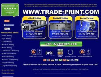 F451865d69a06ddb917363b2fab3ae7d3acdefcf.jpg?uri=trade-print