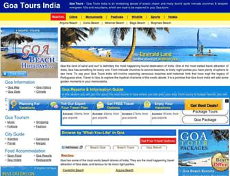 F4527c626d0c46822928d07567ea3c05ffa7f5bb.jpg?uri=goa-tours-india