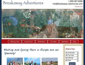 F457397d9c62422b94705cbe4f0b3d848e97895c.jpg?uri=breakaway-adventures
