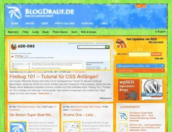 F45e04d2647219eca53833563790fc29aad090bb.jpg?uri=blogdrauf