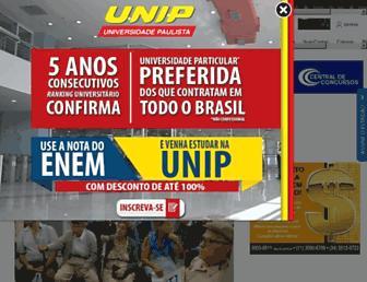 economia.estadao.com.br screenshot