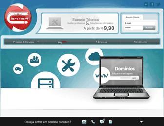 l2jcenter.com screenshot