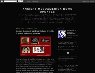 F46cb86b5020af9e5a3631cf29f57f75987bb286.jpg?uri=ancient-mesoamerica-news-updates.blogspot