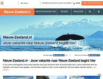 F473b32ecaa0f4a78be18637570417efc197e5eb.jpg?uri=nieuw-zeeland