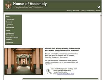 F47ed2f7022ca456e168e57fee11ce4df38ad553.jpg?uri=assembly.nl