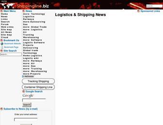 F48142615793c1c2b2975f05e44436814f799dff.jpg?uri=shippingline