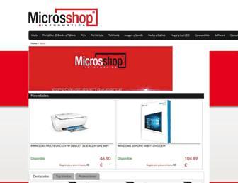 F4814862ba5149ebb771524b0716caec68b81af7.jpg?uri=microsshop