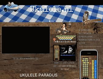 F482aedc0fcb23a56734214f88b96637454f381a.jpg?uri=ukulele