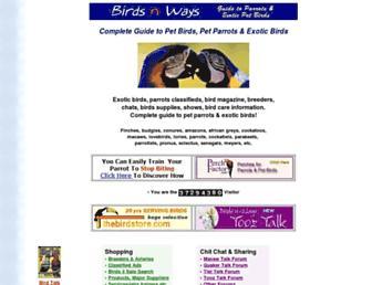 F4873c0b4c2f4392dc6e1fb1ce02e1c3ad598261.jpg?uri=birdsnways