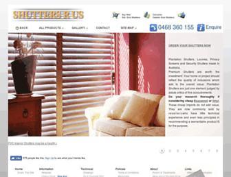F4879f6eaa6f08409873eb418941eb25251b524b.jpg?uri=shuttersrus.com
