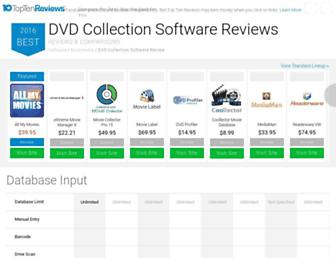 F48c212752e1aaa89db2608801d4e064c44a7b48.jpg?uri=dvd-collection-software-review.toptenreviews