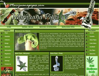F4921670bcbf67a8a4485c5ae984fcb084000a8f.jpg?uri=marijuanapipes