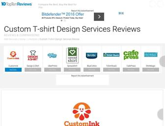 F49f6116d118edfaefb9005ee8a97c496fe5e757.jpg?uri=custom-t-shirt-design-services-review.toptenreviews
