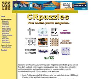 F4b0d2499d38d5a2e93443da71ece0a85175d24a.jpg?uri=crpuzzles