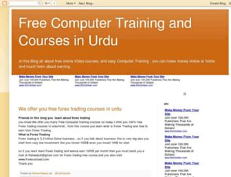 F4b3f3eade8c3c4af5cab52ca7dc6eeacf792dad.jpg?uri=courses4free.blogspot