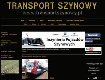F4b82ae5a1326248da335903070b329ffae00ddf.jpg?uri=transportszynowy