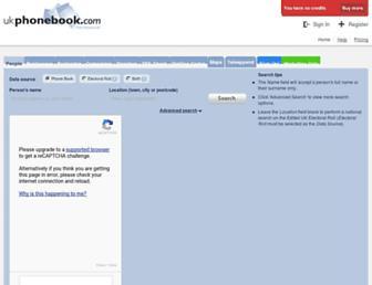 F4bc621ddf402f6177527c9c3070a05294011b2b.jpg?uri=ukphonebook
