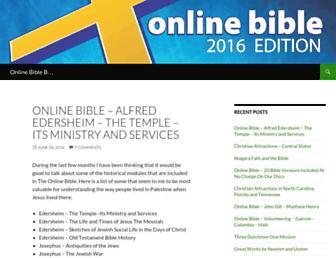 F4bdfe84c11339e94b1a6857961613cfb92116de.jpg?uri=online-bible