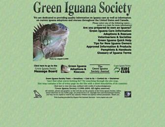 F4bfc6f7dedec838cd6a8a220191c4090cc4337c.jpg?uri=greenigsociety
