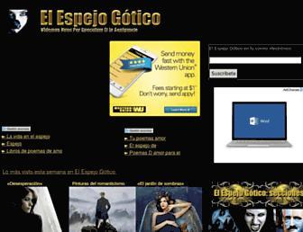 F4c35ce99129f254a02aacb3d3598c1ee96c782e.jpg?uri=elespejogotico.blogspot