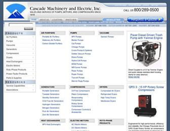 F4c8d73fbdbb89104647a2d38f38da2c1bf2072e.jpg?uri=cascade-machinery