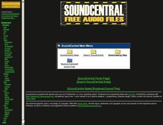 F4cbaefcf73ac479d1c6e23dca32533b18497281.jpg?uri=soundcentral