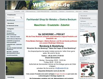 F4cd0ae4d5ba32f82957ebddb3a089fc0fbdbf8e.jpg?uri=weden-metabo-service