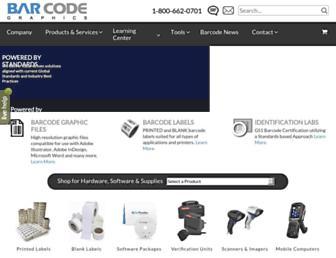 F4d32887deedc50cceeccdc05e50c7b3391ac79c.jpg?uri=barcode-us