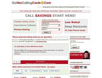 F4d3f13fd82d92ef78dc6a25e7b83429c49cf843.jpg?uri=getmecallingcards