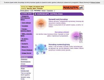 F4d4a289a3b429e94a3dbf7a8944d06d46973f96.jpg?uri=horoskopy.magazyn