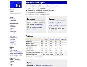 F4dbc6d199ae03089542622a97d2734c95645c19.jpg?uri=h2database