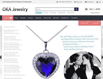 F4dff77a30b05b736b5d34ad7724264140563811.jpg?uri=okajewelry