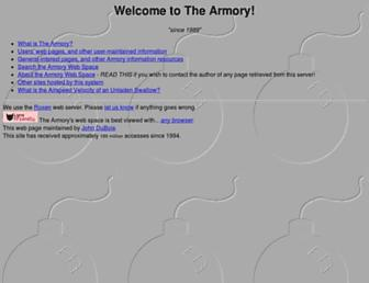 F4e64c0d1f77cdf5969756d243615c97c34e51de.jpg?uri=armory