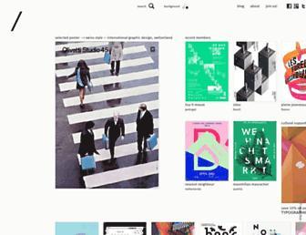 F4e6e676690b02828eb76d932c3eaada5d18d76a.jpg?uri=typographicposters