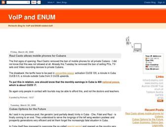 F4ec53c7f0506b4508f70da2b4a82e9a7418f02d.jpg?uri=voipandenum.blogspot
