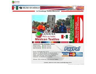 F4eceaf999ae506d6225988362f44cae450691f4.jpg?uri=covatex.com