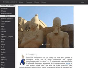 F4f3db98abdbf2e9b984da98315133f62983ecb3.jpg?uri=egypte-antique