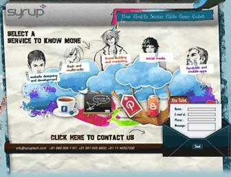 F4f6dd02fed0265c8764889846b54237a8d66955.jpg?uri=syruptechnologies