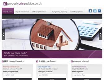 F4f7576d0d71e30a00942c0689da455b857b8ea6.jpg?uri=propertypriceadvice.co